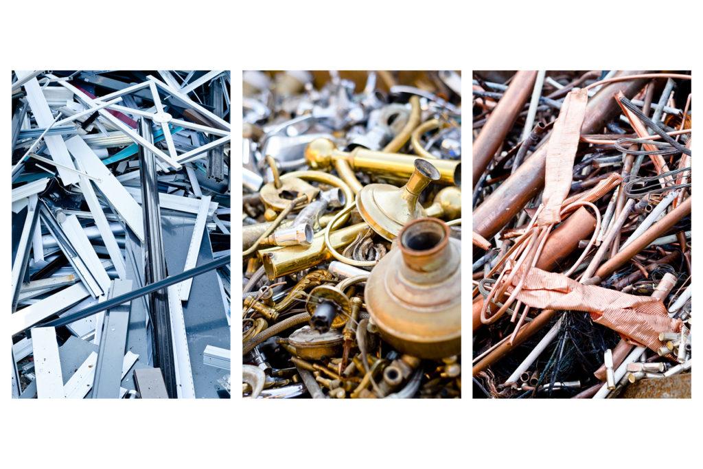 Photographe Metz Reportages Entreprise Industriel