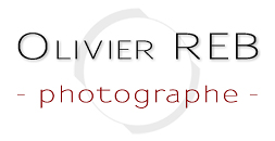 Olivier REB – Photographe Metz